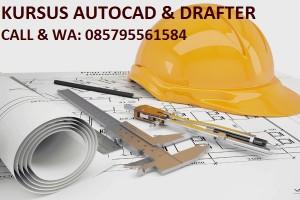 Kursus AutoCAD