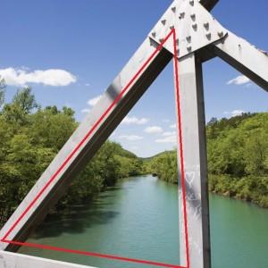 geometri segitiga