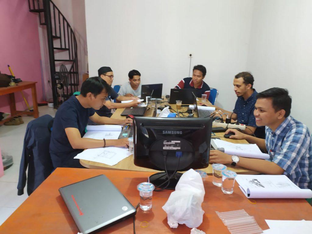 lembaga pelatihan siap kerja berbasis kompetensi