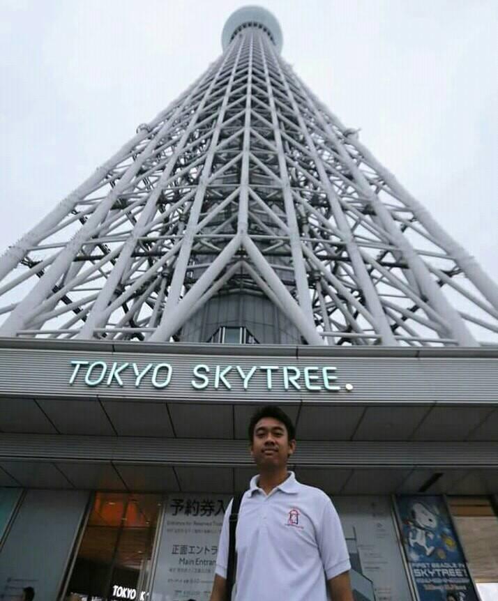 kursus AutoCAD Program Pemagangan di Jepang